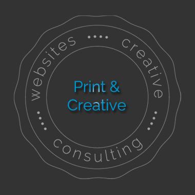 Print & Creative
