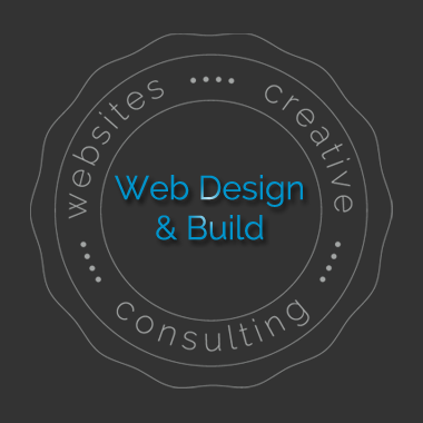 Web Design & Build
